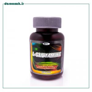 پودر ال گلوتامین پی ان سی (کارن) 100 گرم