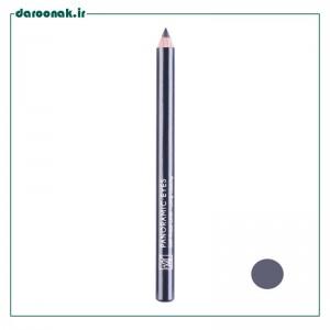 مداد چشم مای شماره 03